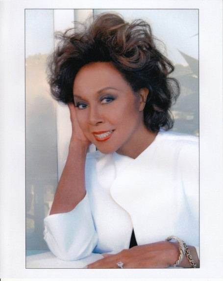 Diahann Carroll Picture Sexy