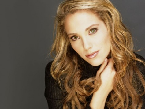 Elizabeth Berkley Wallpaper Normal Movies