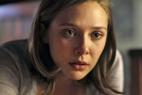 Silent House Image