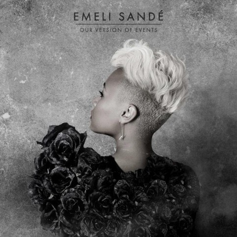 Emeli Sande Our Version Of Events