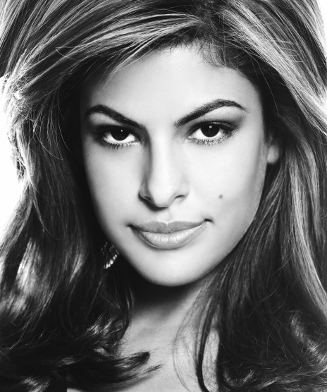 Eva Mendes Photos Wallpaper