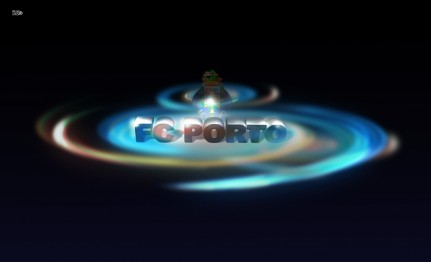 Fc Porto Wallpaper By Bruno Sousa