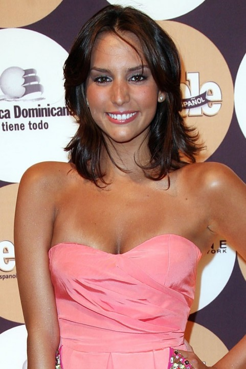 Full Genesis Rodriguez Hot