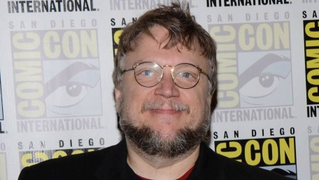 The Strain Guillermo Del Toro On Pacing The Story