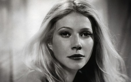 Gwyneth Paltrow Jul