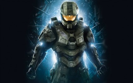 Halo Tv Series Won Be Filler Will Get More People Into The Franchise