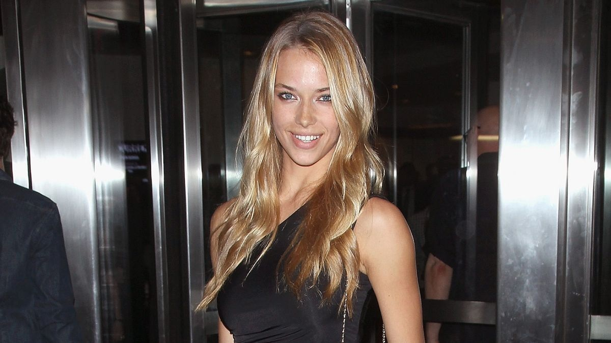 Hannah Ferguson Dc Pi Cqvresize High Background
