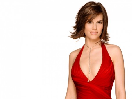 Hilary Swank Wallpaper Download Movies