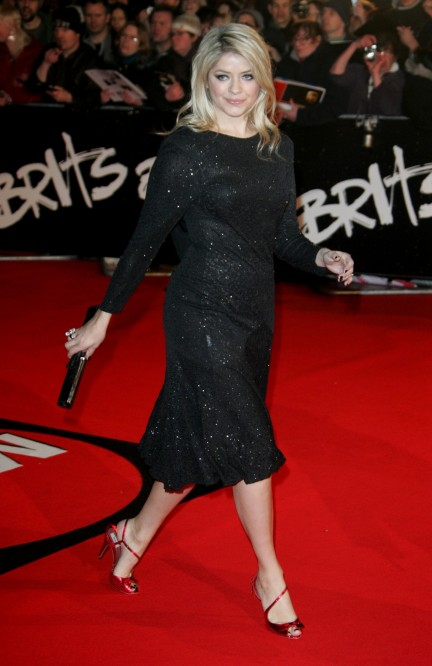 Hollywilloughby Britpy