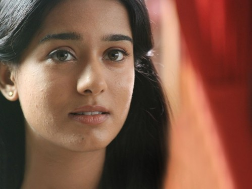 Amrita Rao Without Makeup Without Makeup
