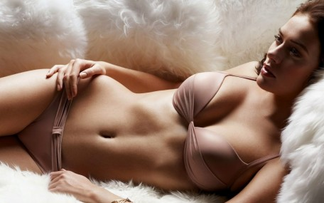 Sexy Hot Girls Pictures Hd Wallpaper