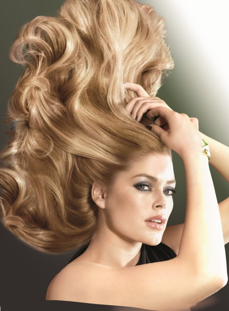 Lphair Expertise Thickening Model Image