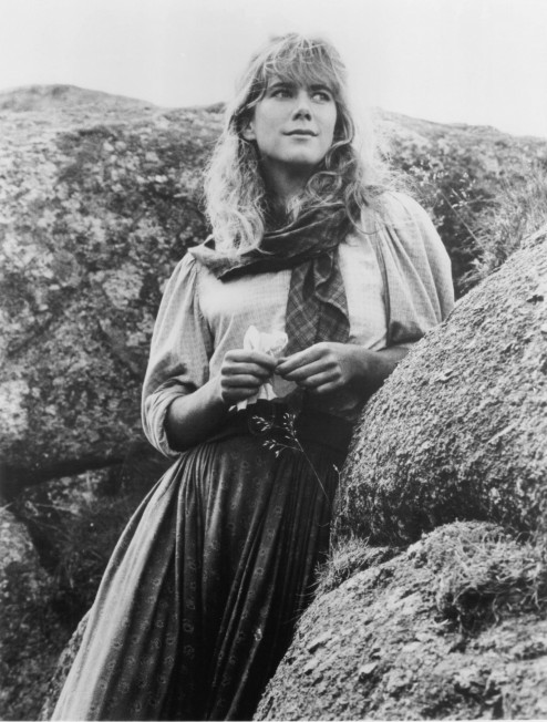 Still Of Imogen Stubbs In Summer Story Large Picture