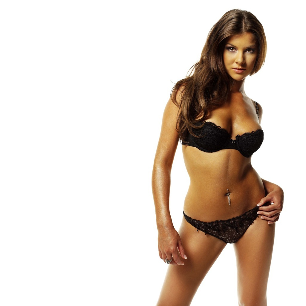 Imogen Bthomas Bhq Bwallpapers Tv