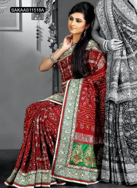 New Bindian Btraditional Bred Bsaree Bcollection Bfor Bwomen  Traditional