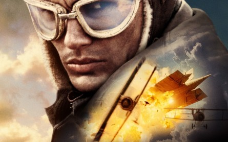 James Franco Fly Boys Movies Movies