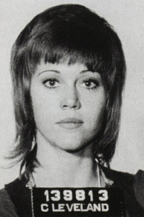 Elle Best Celebrity Bangs Jane Fonda Xln Xln