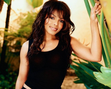Janet Jackson Hd Wallpapers Janet Jackson Hd Before And After