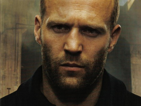 Jason Statham Men Apocalypse Bryan Singer Is Officially On Board So Lets Start Speculating Hair
