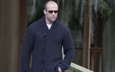 World Famous Hollywood Actor Jason Statham Movies
