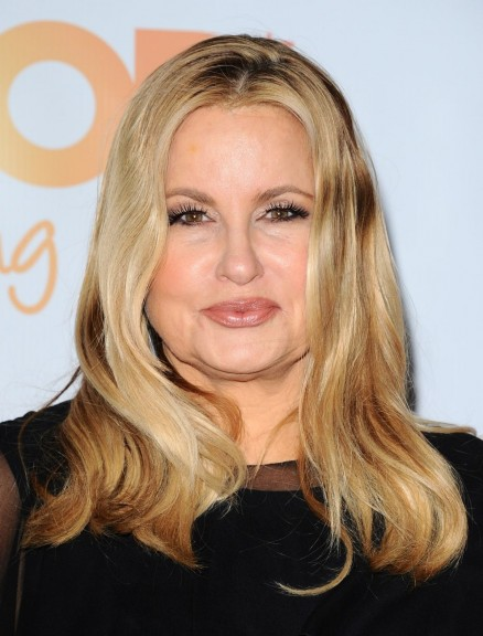 Jennifer Coolidge Come To The Trevor Project Trevorlive Event In Los Angeles