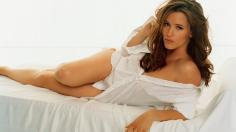 Jennifer Garner Hot Jennifer Garner Pictures Hd Wallpaper Hot