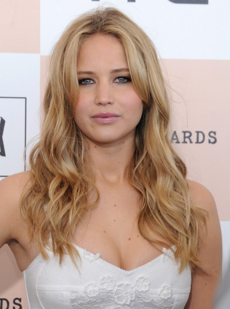 Jennifer Lawrence Height Weight Bra Size And Body Measurements Ktpglv Body