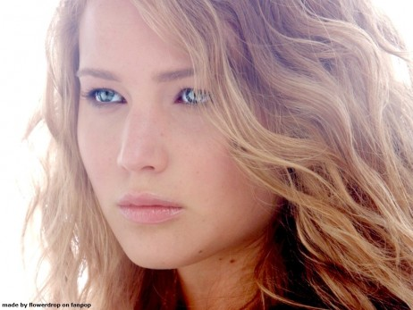 Jennifer Lawrence Wallpaper Jennifer Lawrence Wallpaper