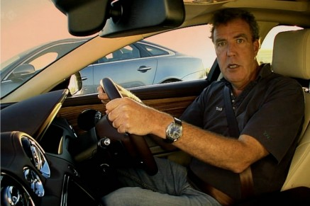Clarkson Movies