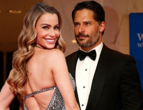 Joemanganiello Movies