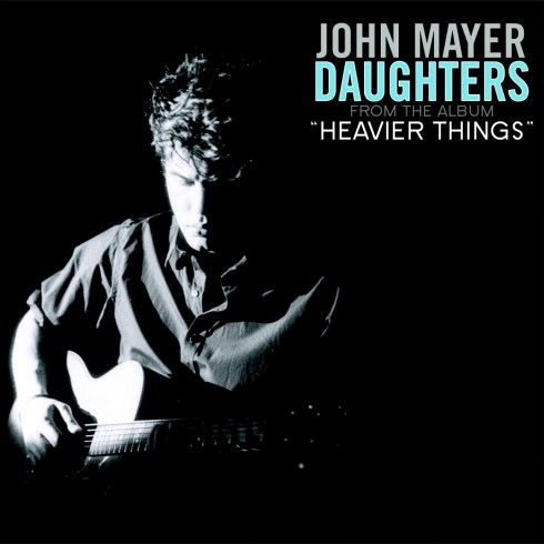 Daughters Bjohn Bmayer Album