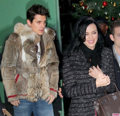 Katy Perry And John Mayers Hotel Demands And Katy Perry