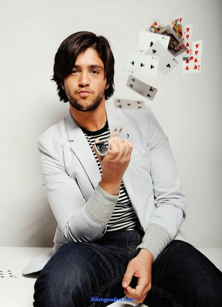 Josh Peck Wallpaper Josh Peck Awesome Wallpaper