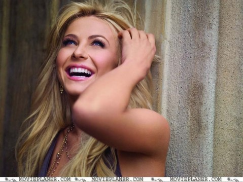 Julianne Hough Wallpaper Rock Of Ages Films