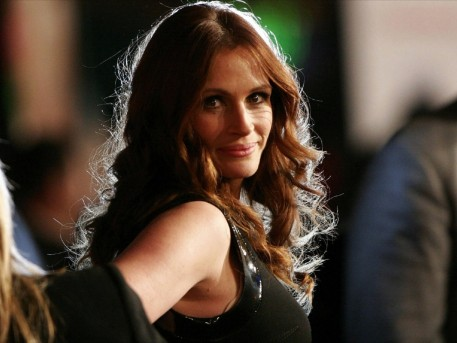 Julia Roberts Wallpaper Hd