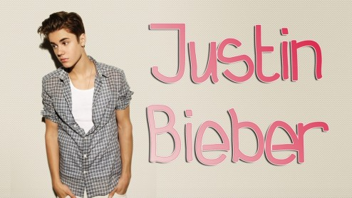 Justin Bieber Wallpaper Background Comp