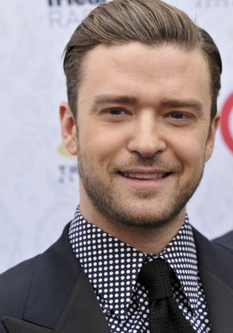 Best Mens Haircut Inspiration Of Justin Timberlake
