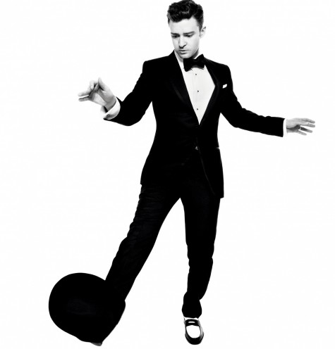 Justin Timberlake Suit And Tie Full Hd Wallpaper Suit And Tie