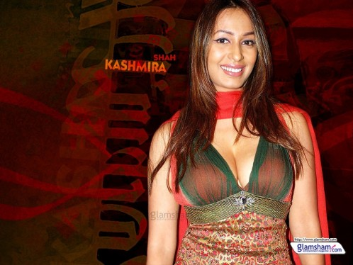 Kashmira Shah Wallpaper Tv