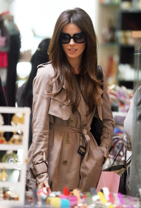 Kate Beckinsale Fashion Fashion