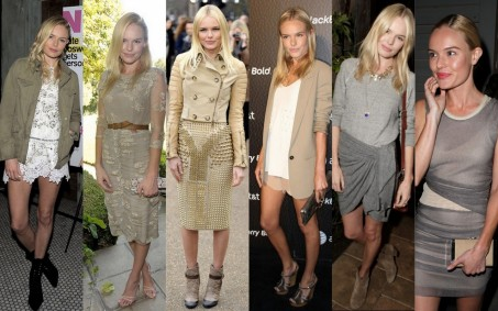 Kate Bbosworth Bstyle Style