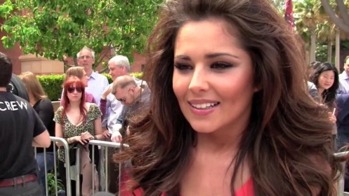 Splashnewstv Catherinezetajonesvotedmostbeautifulbritishwomanalive Tv