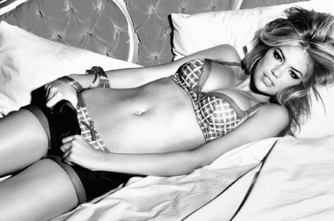 Kate Upton Hot Hd Pictures Hot