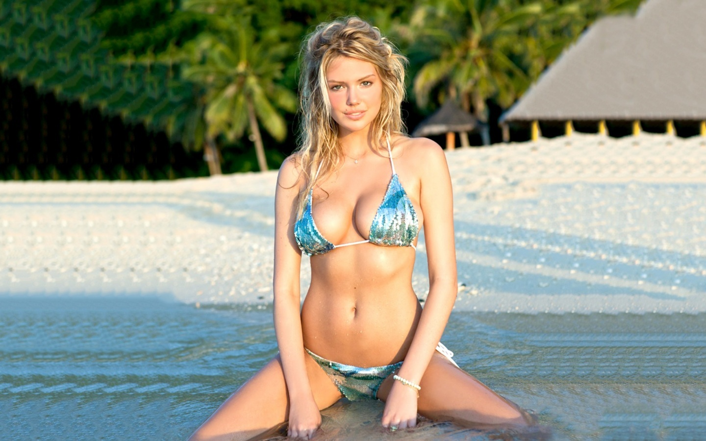 Kate Upton Wallpapers Hd Wallpapers Early Celebrity Picture Kate Upton Wallpaper Background