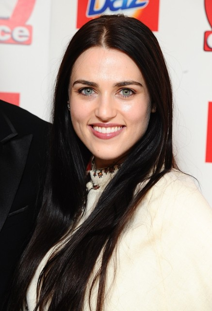 Full Katie Mcgrath