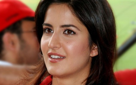 Hot Katrina Kaif Hd Picturs