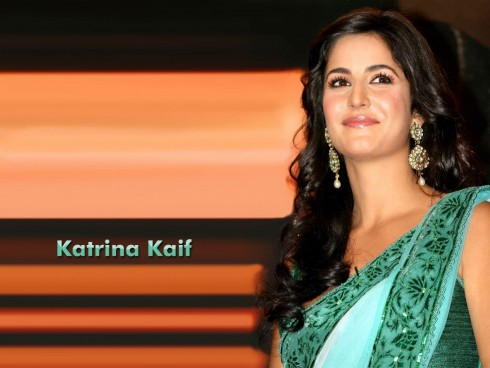 Katrina Kaif Photos Download