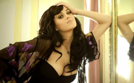 Katy Perry Wallpaper Image Wallpaper