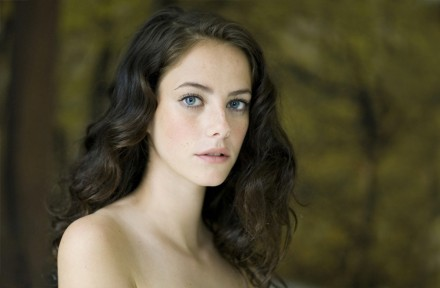 Kaya Scodelario Skins Cast Where Are They Now Skins
