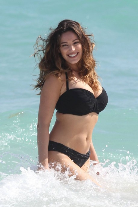 Manners Kelly Brook